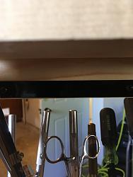 magnetic hex bit holder-img_0734.jpg