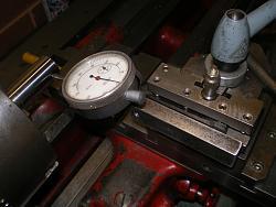 Magnetic indicator holder-2.jpg