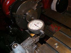 Magnetic indicator holder-3.jpg