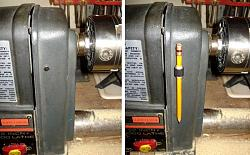 MAGNETIC PENCIL HOLDER-dsc09604b.jpg