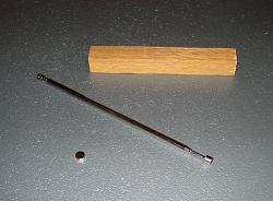 MAGNETIC PICK UP TOOL-dsc08407.jpg