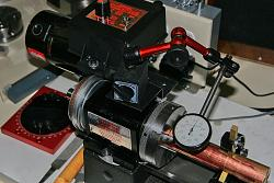 Magnetic Shelf For Sherline and other Aluminum Spindles-img_2000a-copy.jpg