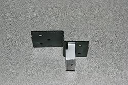 Magnetic Shelf For Sherline and other Aluminum Spindles-img_2001a-copy.jpg