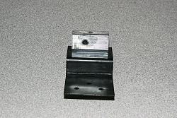 Magnetic Shelf For Sherline and other Aluminum Spindles-img_2002a-copy.jpg