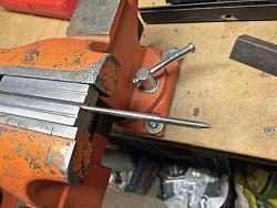 Magnetic V-block auxiliary vise jaw-img_2608.jpg