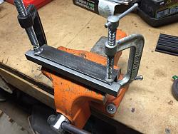 Magnetic V-block auxiliary vise jaw-img_2610.jpg