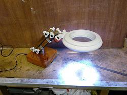 Magnifier Lamp-img_20151121_194230.jpg