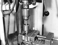 Maintain Your Drill Press Set-up when switching to a tap-drill-chucks.jpg