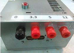 MAKE A  BENCH POWER SUPPLY FROM YOUR OLD PC-f2.jpg