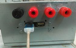 MAKE A  BENCH POWER SUPPLY FROM YOUR OLD PC-f3.jpg