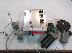MAKE A  BENCH POWER SUPPLY FROM YOUR OLD PC-f4.jpg