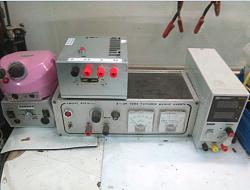 MAKE A  BENCH POWER SUPPLY FROM YOUR OLD PC-f5.jpg