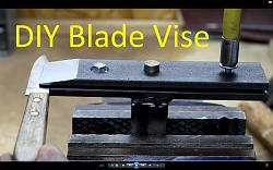 Make Knife and Blade Sharpening Vise-thunmb-3.jpg