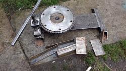 Make A Metal Bender-20200825_091853.jpg