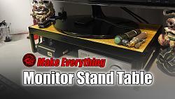 make a Monitor Stand-01_2.jpg