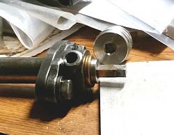 Make Square Holes with a Square Bit-new-broaching-bit.jpg