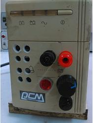 MAKE A STRONG  BENCH  POWER  SUPPLY  FROM  UPS  TRANSFORMERS-f2.jpg