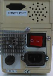 MAKE A STRONG  BENCH  POWER  SUPPLY  FROM  UPS  TRANSFORMERS-f3.jpg