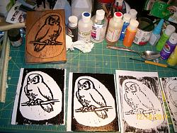 Make a Wood Cut Block Print-100_1197.jpg