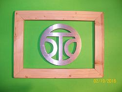 Make a Wood Frame for Canvas Paintings-100_1216.jpg