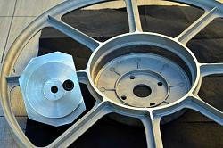 Making bandsaw wheels-spacer-02.jpg