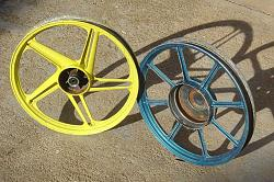 Making bandsaw wheels-wheels-01.jpg