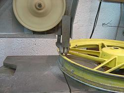 Making bandsaw wheels-wheels-04.jpg