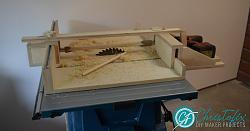 Making dowels on the table saw-dowel1-facebook.jpg