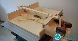 Making dowels on the table saw-dowel2-facebook.jpg