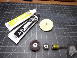 Making Dremel EZ Lock accessories-dremisk-1.jpg