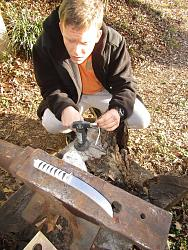 Making a Knife With Cheap Amazon Tools-img_8193.jpg