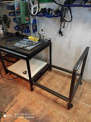 Making metalworking ( dust collecting table )-fb_img_1614091989775.jpg