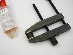 Making a plumb bob-p1070365-large-.jpg