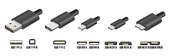 Making USB Cables Behave-usb-types-2x-1024x334.png