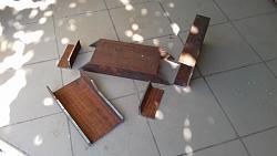 Making Wood Chipper-20190827_145636.jpg