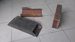 Making Wood Chipper-20190827_174235.jpg