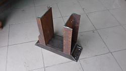Making Wood Chipper-20190827_174302.jpg