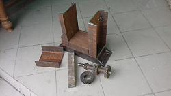 Making Wood Chipper-20190827_192123.jpg