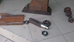 Making Wood Chipper-20190830_101247.jpg