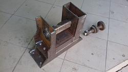 Making Wood Chipper-20190905_094325.jpg