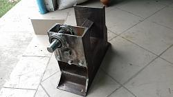Making Wood Chipper-20190905_180634.jpg