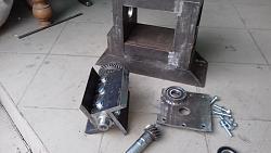 Making Wood Chipper-20190910_173424.jpg