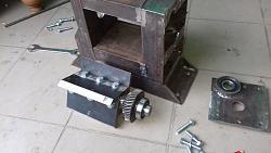 Making Wood Chipper-20190910_180954.jpg