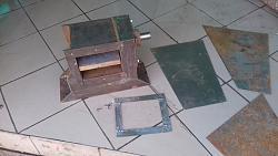 Making Wood Chipper-20200211_090918.jpg
