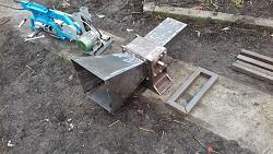 Making Wood Chipper-20200216_103327.jpg