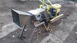 Making Wood Chipper-20200219_144508.jpg