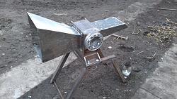 Making Wood Chipper-20200219_163127.jpg