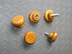 MALE/FEMALE THREADED KNOBS-dsc09039a.jpg