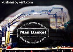 Man Basket attachment for Knuckle Boom crane-man-basket-knuckle-boom-small.jpg