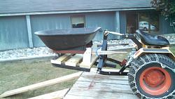 manual front loader-case-wheelbarrow-01.jpg